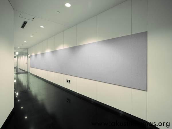 Akustik Kumaş Panel 9
